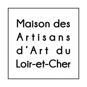 Maison des Artisans d'Art de Loir et Cher