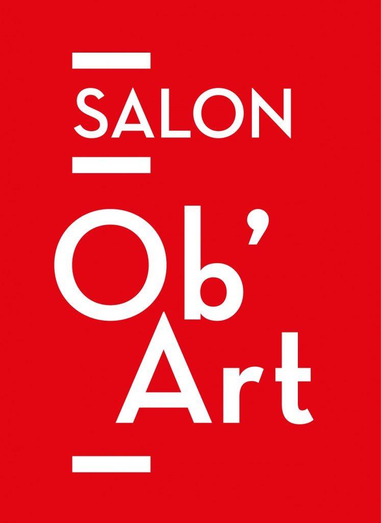 Salon Ob'Art Montpellier