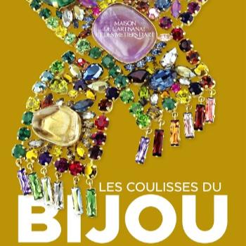 visuel Les Coulisses du Bijou